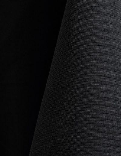 Black W33