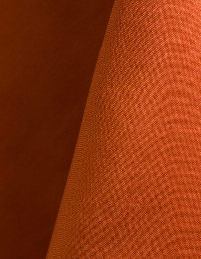 Orange W08