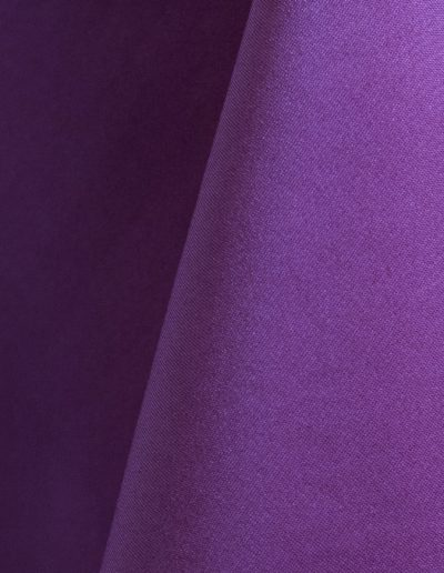 Purple W16