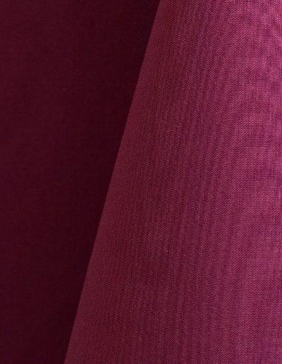 Raspberry W14